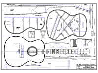 Tone 20Control 20and 20EQs likewise Accessories likewise Jaguar Xk8 Wiring Diagram additionally Jackson Guitar Wiring Diagrams further Ibanez Guitar Body. on guitar body schematics